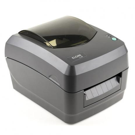 Impressora de etiquetas Elgin L42PRO
