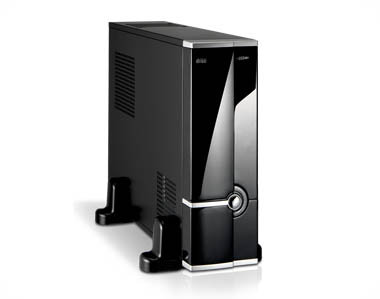 Mini PDV intel prime J4005