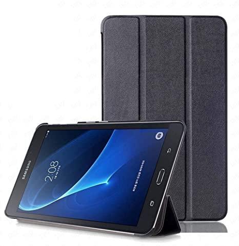 Tablet Samsung Galaxy Tab A T280