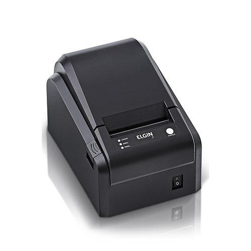 Impressora de Cupom Elgin I7 serrilha