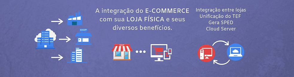 A_integração_do_E-COMMERCE_com_sua_LOJA_