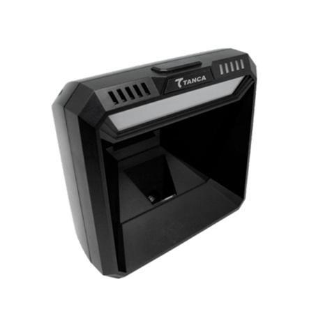 Leitor de código de barras Tanca TL-900 USB
