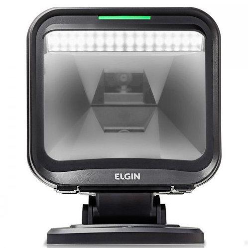 Leitor Fixo 2D Elgin EL5220D