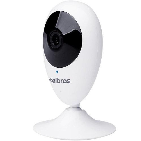 Câmera IP Intelbras IC3 mibo