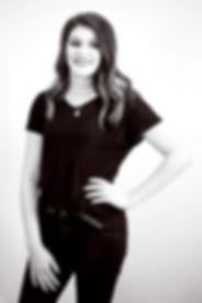 Megan BW.jpg