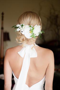 Pacific Artistry Seattle Bride hair