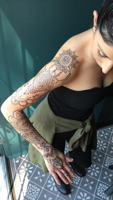 henna 5.jpg