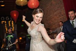Sodo Bride Idosodo