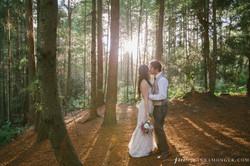 Dragon retreat Bride in Bothell