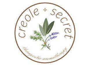 creole secret therapeutic aromatherapy