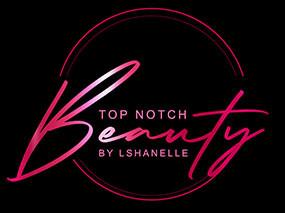 top notch beauty