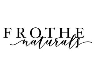 frothe naturals