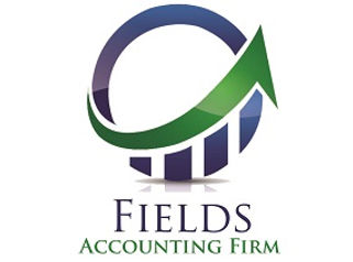 fields accounting firm