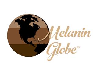 melanin globe