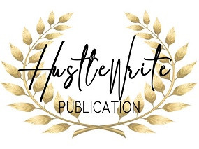 hustle write publication