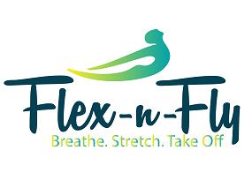 flex-n-fly