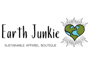 earth junkie sustainable boutique