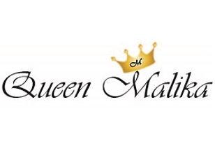 queen malika