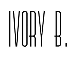 ivory b
