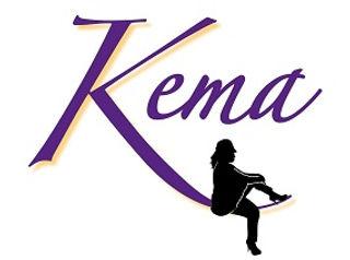 kema's kreations