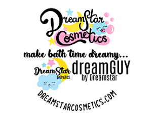 dreamstar cosmetics