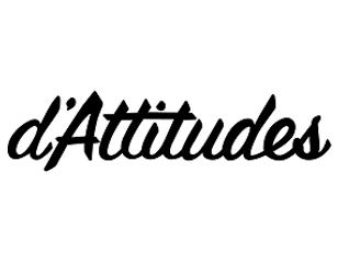 d'attitudes