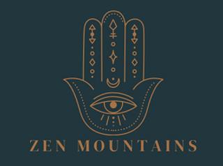 zen mountains imports