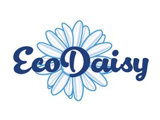 ecodaisy