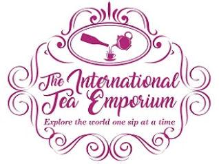 the international tea emporium