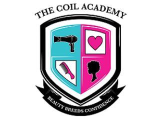 the coil academy