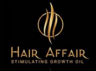 hair affair stimulating growth oil