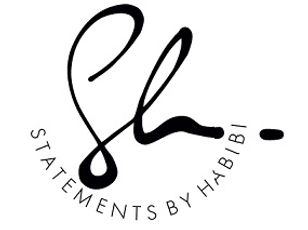 statements by habibi
