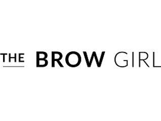 the brow girl