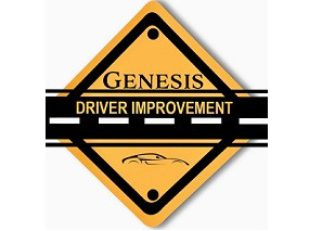 genesis driver improvement
