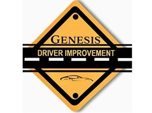 genesis driver improvement