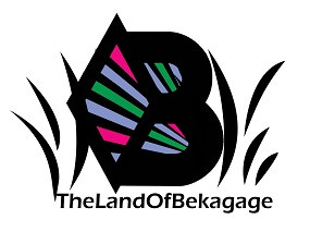 the land of bekagage
