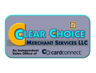 clear choice merchant services