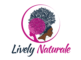 lively naturale