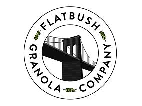 flatbush granola company