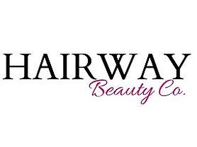 hairway beauty co.