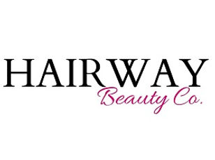 hairway beauty co