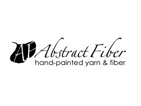 abstract fiber