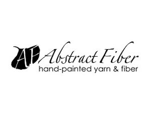 abstract fiber