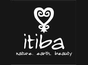 itibabeauty