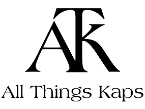 all things kaps