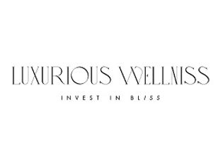 luxurious wellniss