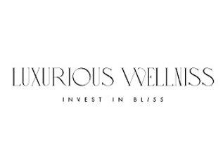 luxurious wellniss