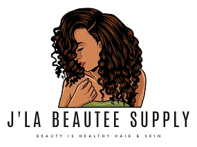 J'LA BEAUTEE SUPPLY | Buy From A Black Woman Directory