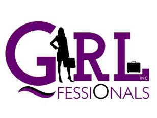 girlfessionals inc
