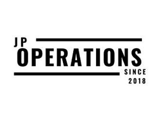 jp operations